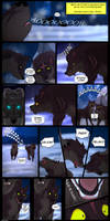 The Prince of the Moonlight Stone / page 68 by KillerSandy