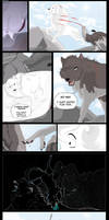 The Prince of the Moonlight Stone / page 83