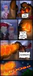 POKEMON WILDFIRE CH3 PAGE 8 by KillerSandy