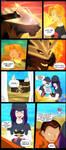 POKEMON WILDFIRE CH3 PAGE 20 by KillerSandy