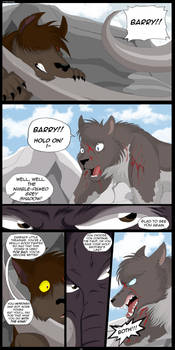 The Prince of the Moonlight Stone / page 90
