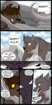 The Prince of the Moonlight Stone / page 90 by KillerSandy