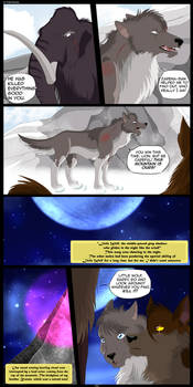 The Prince of the Moonlight Stone / page 92