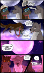 The Prince of the Moonlight Stone / page 94