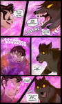 The Prince of the Moonlight Stone / page 101 by KillerSandy