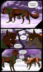 The Prince of the Moonlight Stone / page 126