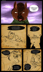 The Prince of the Moonlight Stone / page 127