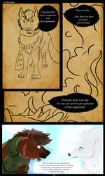 The Prince of the Moonlight Stone / page 128