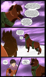 The Prince of the Moonlight Stone / page 129