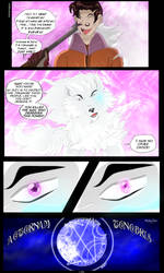 The Prince of the Moonlight Stone / page 132