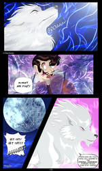 The Prince of the Moonlight Stone / page 133