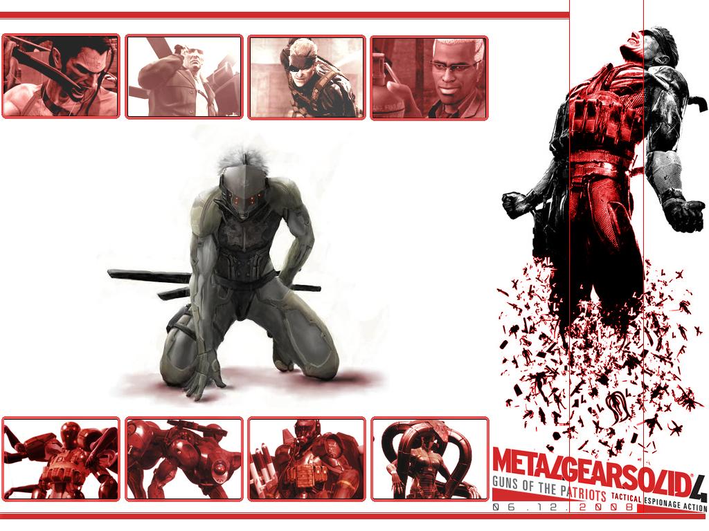 metal gear solid 3 guide download