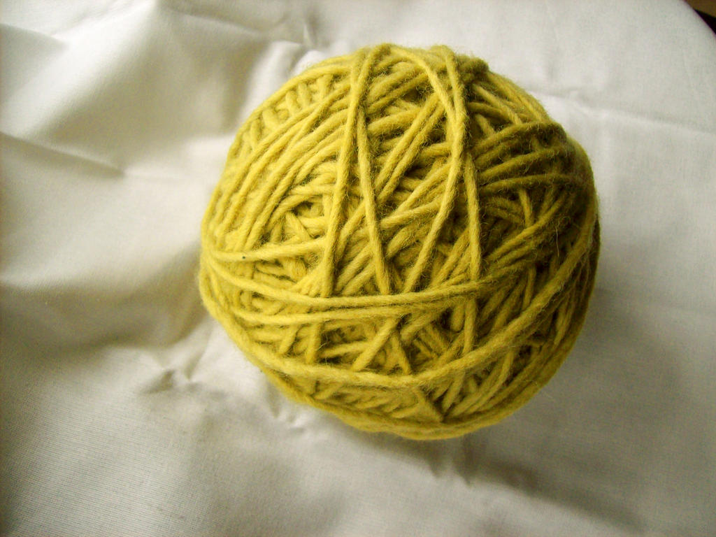 http://fc07.deviantart.net/fs71/i/2013/350/c/1/woollen_yarn___dyed_with_birch_and_green_vitriol_by_tanjaesk-d6y5wsr.jpg