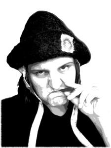 tanjaESK's Profile Picture