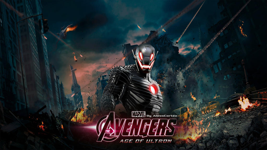 download free movie Avengers: Age Of Ultron