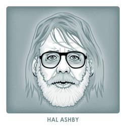 Hal Ashby