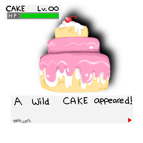 cake_gift_by_crymsiscles-dc07ju0.png