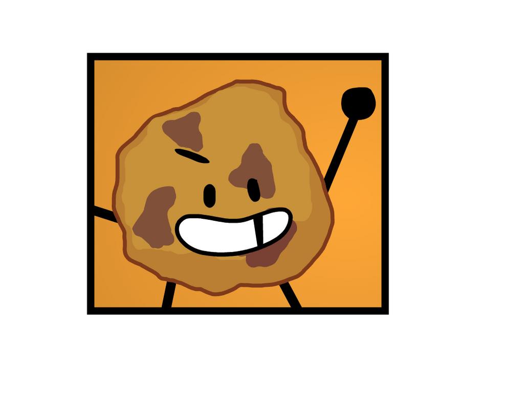 Cookie Elimination Screen Test by HedgehogArtQAQ