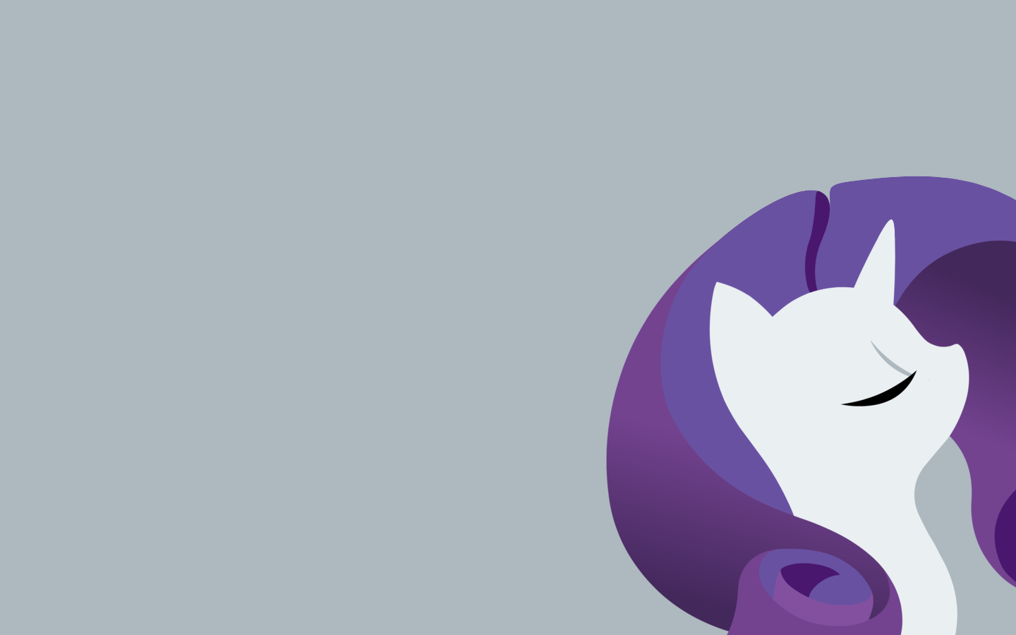 rarity wallpaper a with - photo #41
