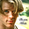 Westley - As You Wish icon by poundingonthedoor