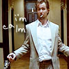 Gary Oldman - I'm calm by poundingonthedoor