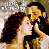 POTO - sweet intoxication by poundingonthedoor