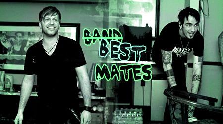 TDG - Brad + Adam banner by poundingonthedoor