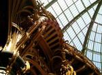 Grand Palais 1
