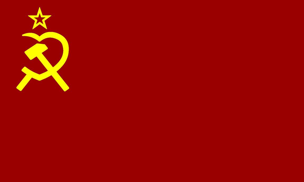 Как сделать флаг world of