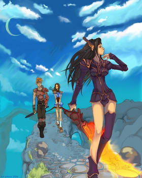Legend of the dragoon pc | Download Legend Of Dragoon Pc Software