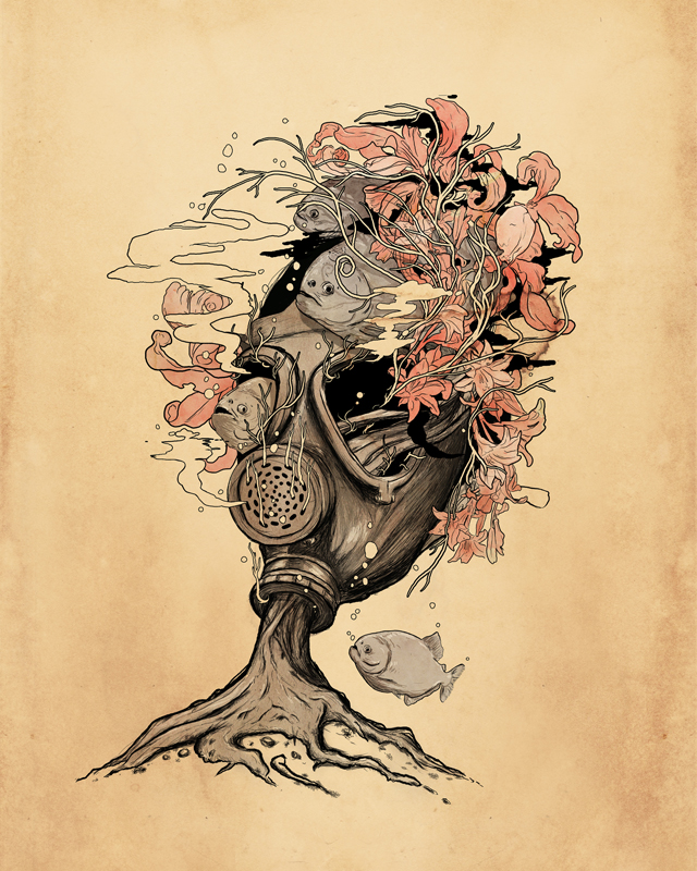 Breath by nicebleed83