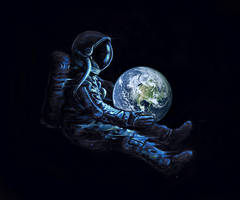 Earth Play