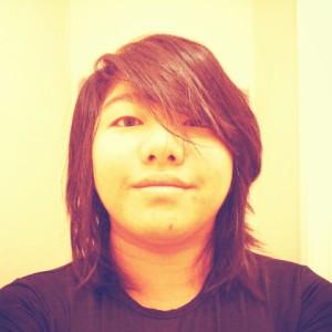 SkyLangitCielCielo's Profile Picture