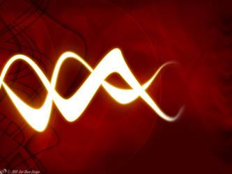-Electrify-