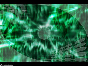 -Wormhole