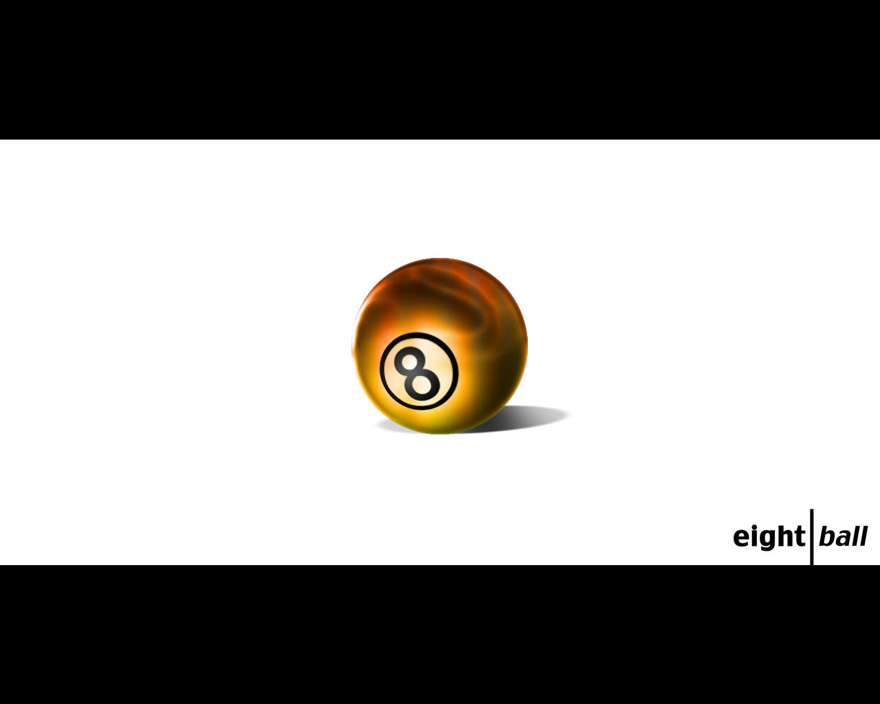 -8ball by outthere