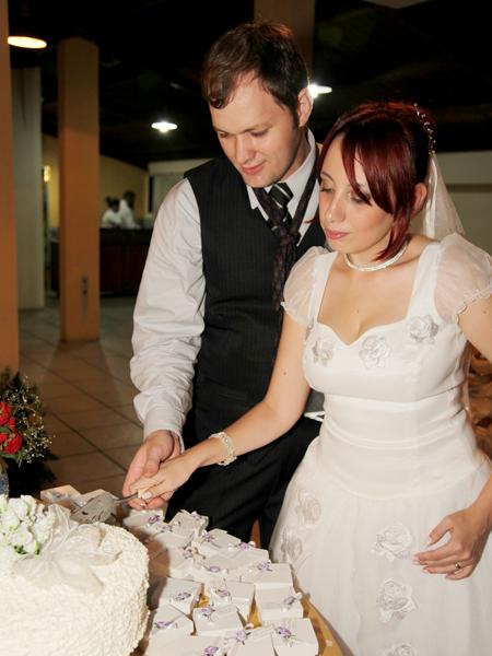 wedding by annechanmana on deviantart