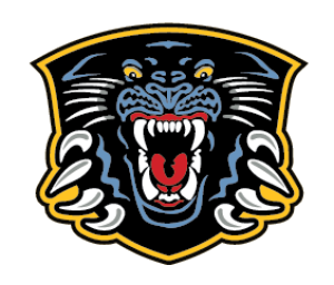 Panthers07's Profile Picture
