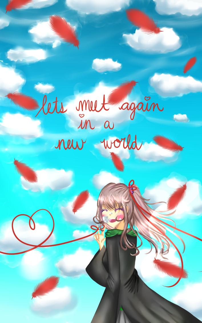 meet again 2014 world