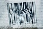 Undercover Stencil
