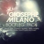 Giosephe Milano Bootleg Pack