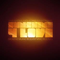 Sunshine 4 Love