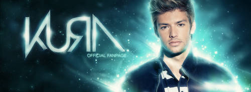 Kura Facebook Cover by BK1LL3R
