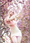 CreamyBlossom