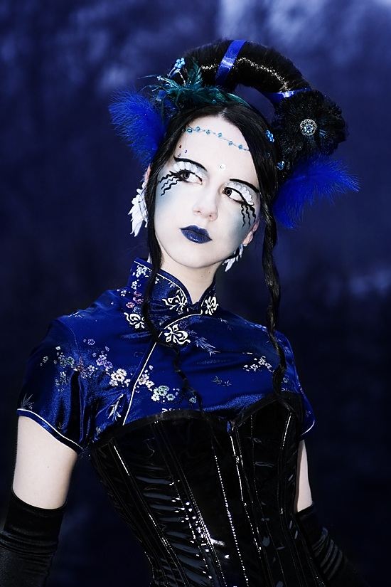 Plavo kao ... - Page 2 Asian_Flow_by_blackfantastix