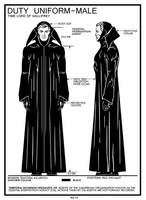 Time Lord Compendium: Page-12 by Time-Lord-Rassilon