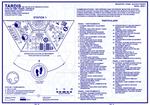 TARDIS Master Schematics Pages 10-11 FINAL