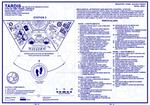 TARDIS Master Schematics Page 12-13