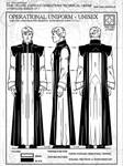 Time Lord Operational Uniform 01