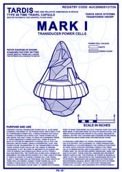 TARDIS Master Schematics Page 42 (FIXED)